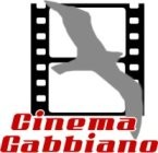 Cinema Gabbiano