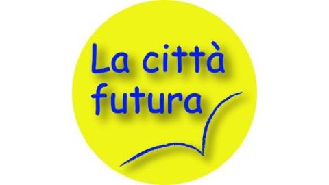 La Città Futura Solidarietà Alla Comunità Di Riace E Al Suo Sindaco