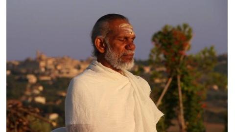 siti di incontri in Pune India