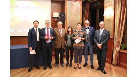 Ufficio Lavoro Senigallia : La gabetti immobiliare di senigallia miglior gruppo di lavoro all