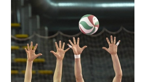Volley generico