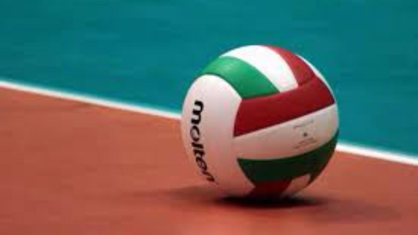 Volley: Prima Divisione maschile, la Pallavolo Senigallia vince ancora - Vivere Senigallia