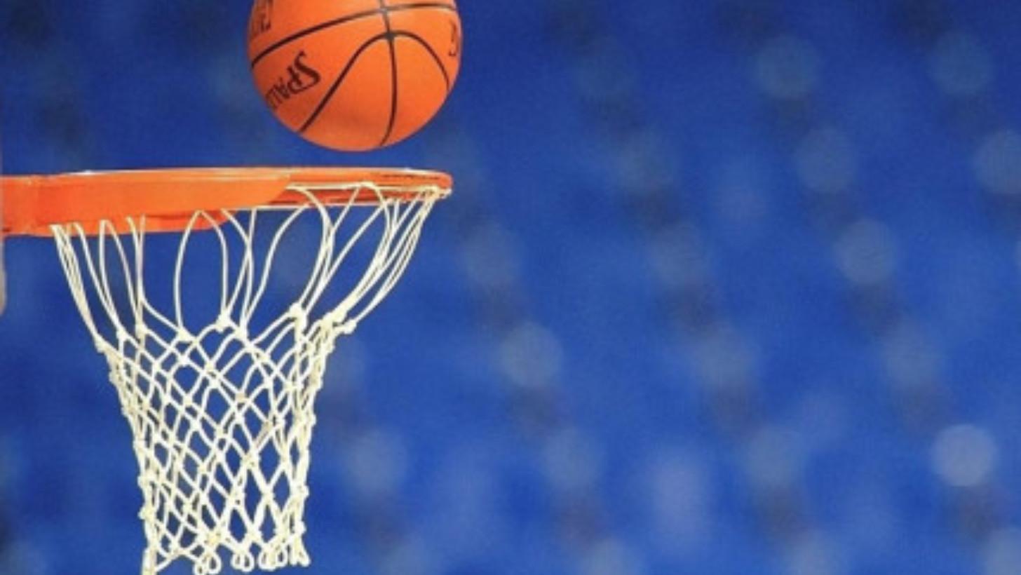 Basket: ll Senigallia 2020 stravince il derby e centra il poker - Vivere Senigallia