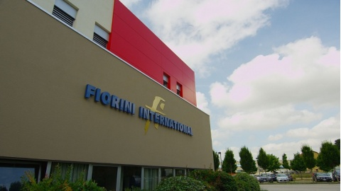 fiorini international