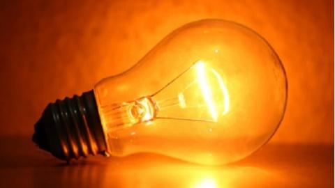Risparmiare sull illuminazione di casa stanza per stanza la