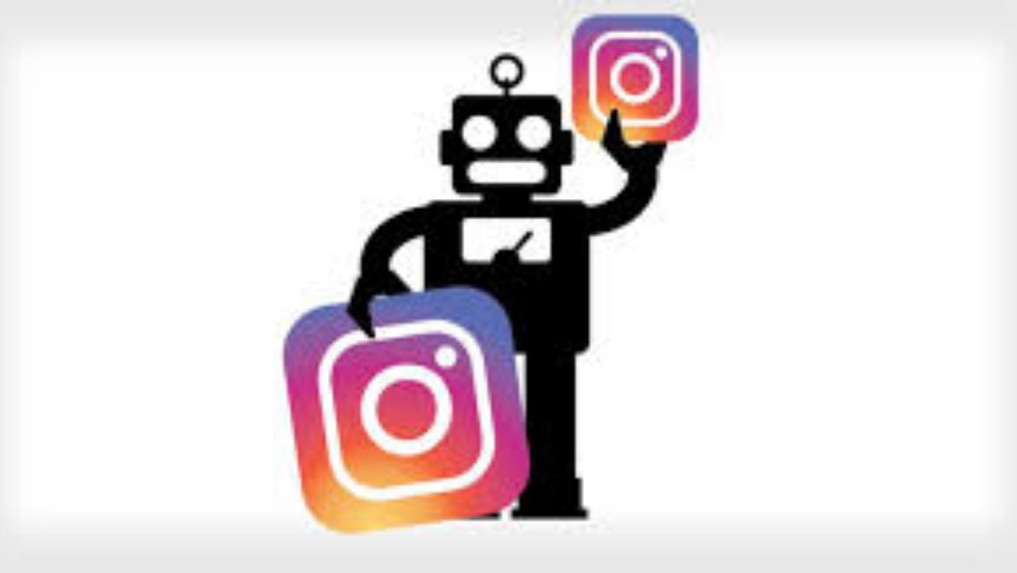 Consigli di incontri puro Instagram