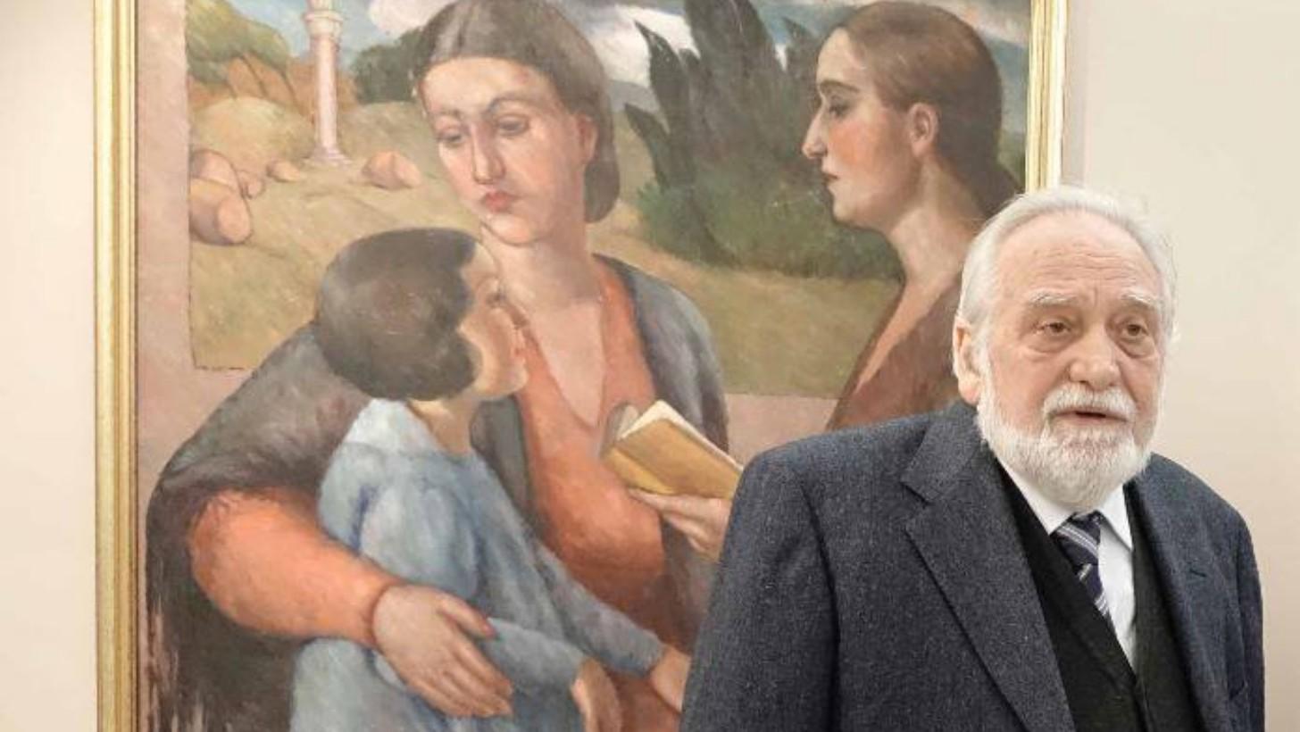 Camillo Nardini ricorda l amico Carlo Emanuele Bugatti 21c56caf288
