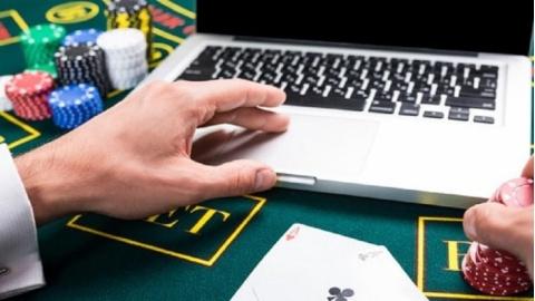 Incontri vantaggi online