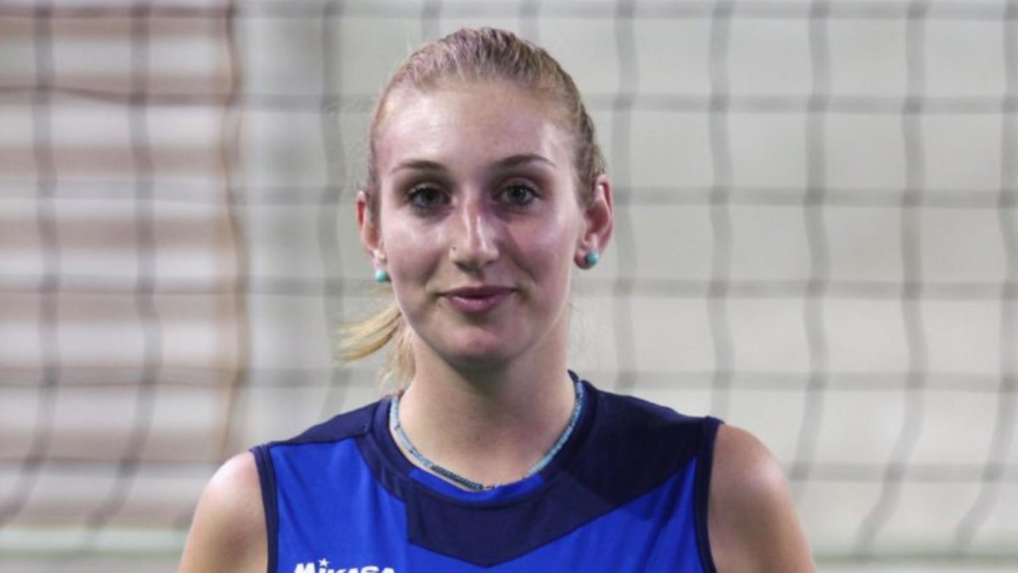Volley: serie C femminile, quarta sconfitta per la Pallavolo Senigallia - Vivere Senigallia